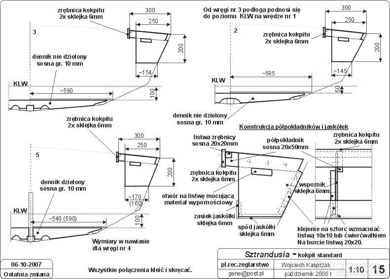 结构图,照片,如何,休闲 如果请人还原或设计一条简单的五米船大概要花费多少? 15.jpg