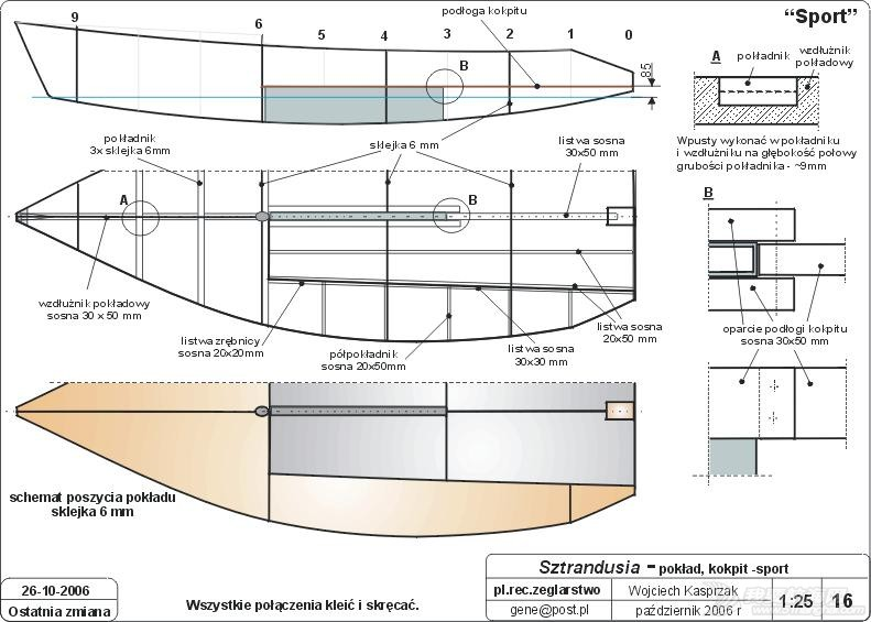 结构图,照片,如何,休闲 如果请人还原或设计一条简单的五米船大概要花费多少? 16.jpg