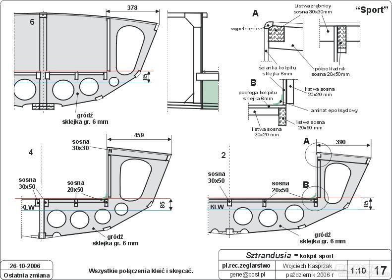 结构图,照片,如何,休闲 如果请人还原或设计一条简单的五米船大概要花费多少? 17.jpg