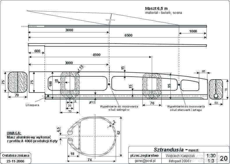 结构图,照片,如何,休闲 如果请人还原或设计一条简单的五米船大概要花费多少? 20.jpg