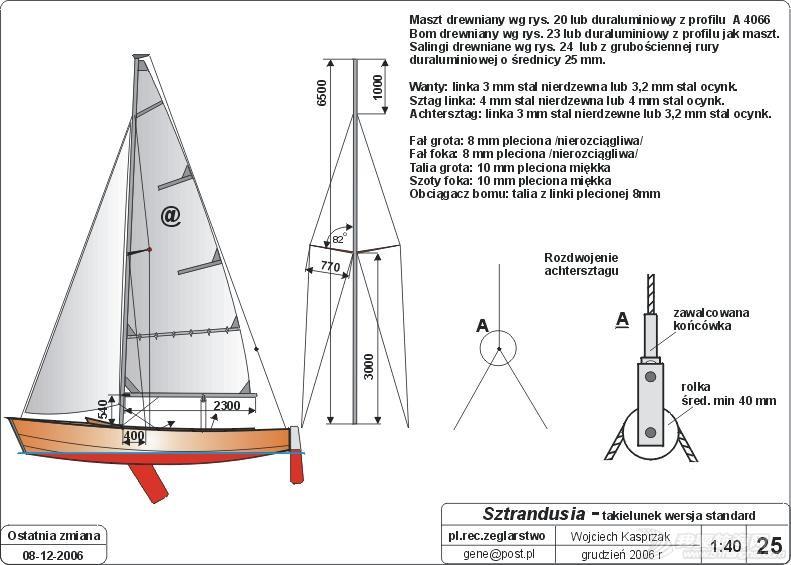 结构图,照片,如何,休闲 如果请人还原或设计一条简单的五米船大概要花费多少? 25.jpg
