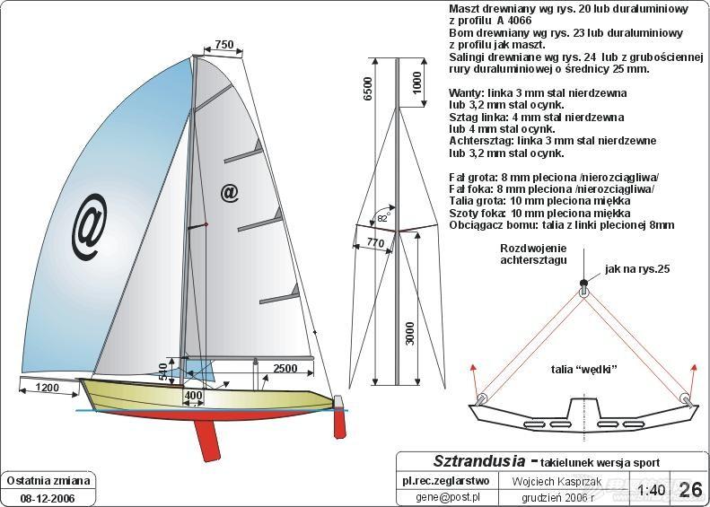 结构图,照片,如何,休闲 如果请人还原或设计一条简单的五米船大概要花费多少? 26.jpg