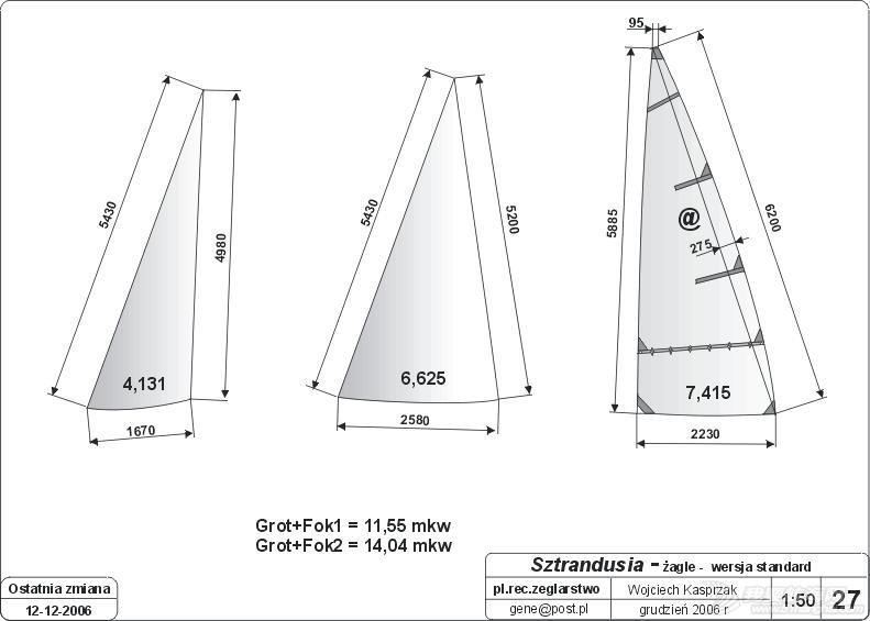 结构图,照片,如何,休闲 如果请人还原或设计一条简单的五米船大概要花费多少? 27.jpg