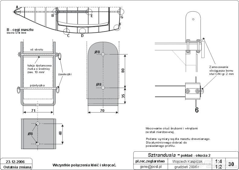 结构图,照片,如何,休闲 如果请人还原或设计一条简单的五米船大概要花费多少? 30.jpg