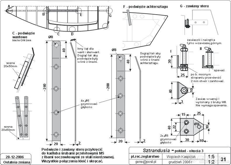 结构图,照片,如何,休闲 如果请人还原或设计一条简单的五米船大概要花费多少? 31.jpg
