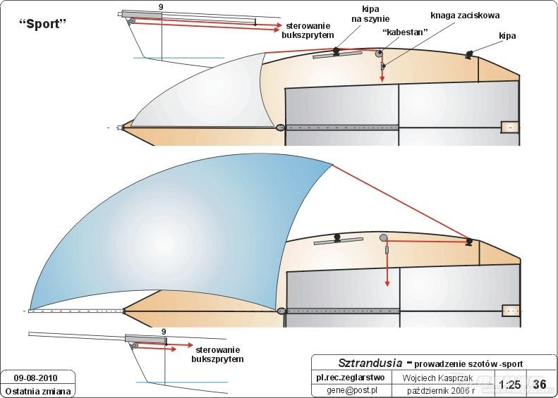结构图,照片,如何,休闲 如果请人还原或设计一条简单的五米船大概要花费多少? 36.jpg