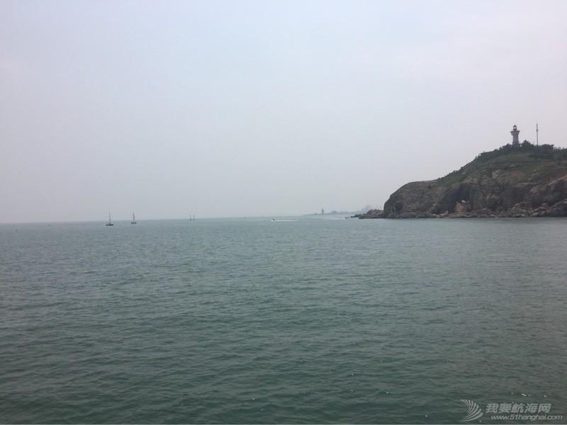 三亚鸿洲游艇会会籍超低价43万转售! 224707fppf0puxu6xv1p86.jpg