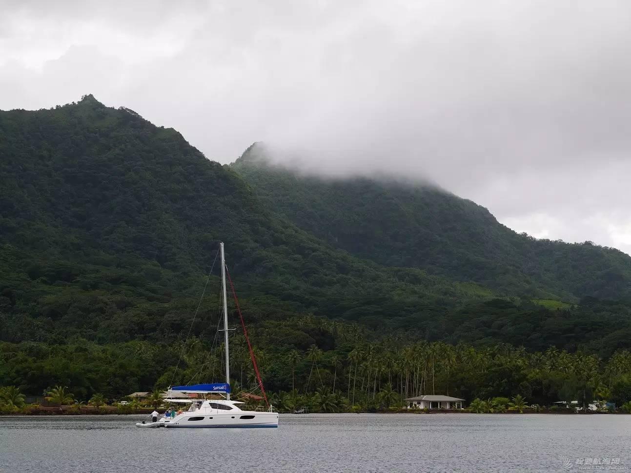 世界很大,开着帆船去看看 bf6a9e3b6fac0391e1aaac3966cfc8bf.jpg