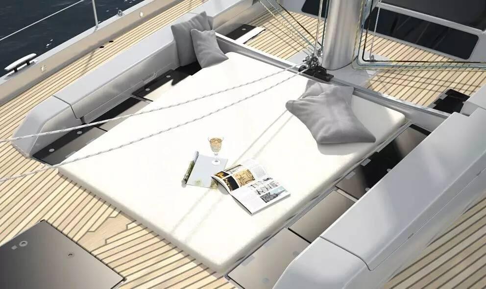 设计公司,碳纤维,日光浴,最大的,制造商 不断被模仿,无法被超越--德国汉斯帆船最新船型:Hanse 675 f976373b3ac1769be7c5fb4a3653262a.jpg