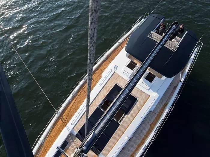 设计公司,碳纤维,日光浴,最大的,制造商 不断被模仿,无法被超越--德国汉斯帆船最新船型:Hanse 675 0e98fde7519c35ac70b4d83b8bfb4dca.jpg