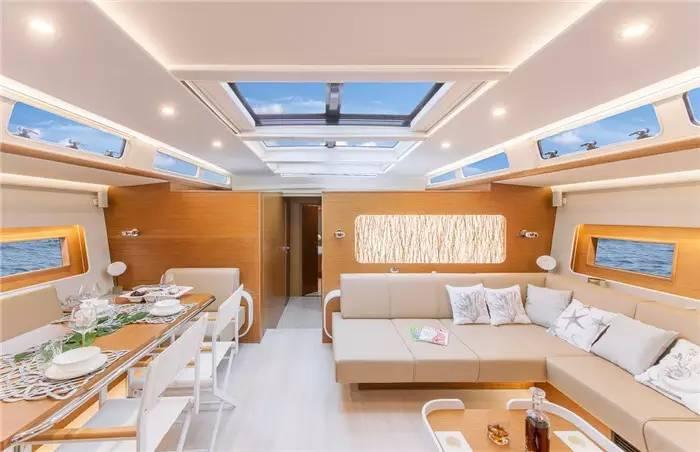 设计公司,碳纤维,日光浴,最大的,制造商 不断被模仿,无法被超越--德国汉斯帆船最新船型:Hanse 675 548a2d5c4e061790747e7b4805360361.jpg