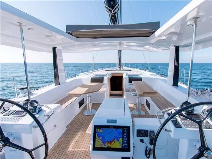设计公司,碳纤维,日光浴,最大的,制造商 不断被模仿,无法被超越--德国汉斯帆船最新船型:Hanse 675 9264231a6363cb1f30ae3efeb4780c74.jpg