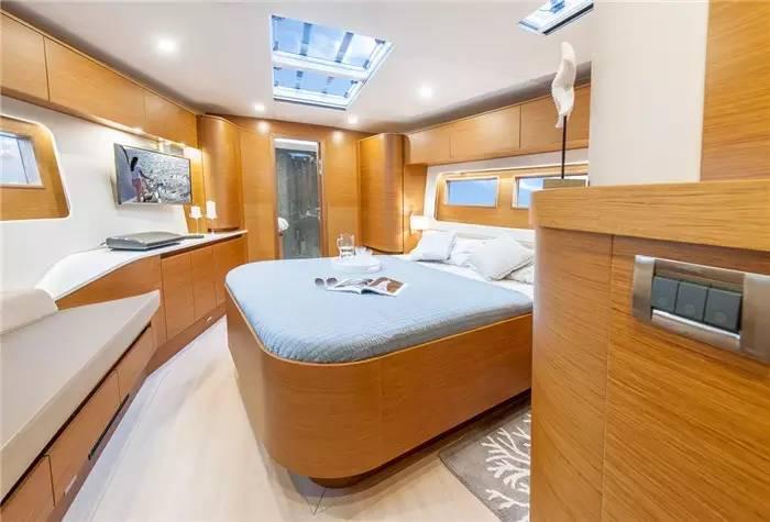 设计公司,碳纤维,日光浴,最大的,制造商 不断被模仿,无法被超越--德国汉斯帆船最新船型:Hanse 675 e6f05a2d76d51a9a1dd6cdfc4f40ac33.jpg