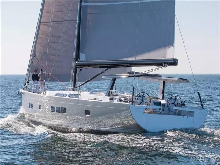 设计公司,碳纤维,日光浴,最大的,制造商 不断被模仿,无法被超越--德国汉斯帆船最新船型:Hanse 675 5be8d71a735c5478bdb30cf1de99e939.jpg