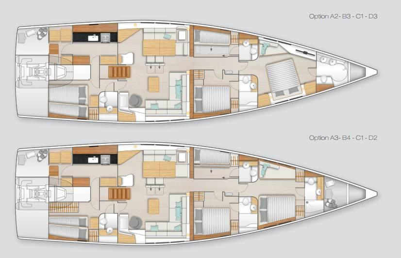 设计公司,碳纤维,日光浴,最大的,制造商 不断被模仿,无法被超越--德国汉斯帆船最新船型:Hanse 675 e09a3338f134f3e4a0071faf0d52501e.jpg