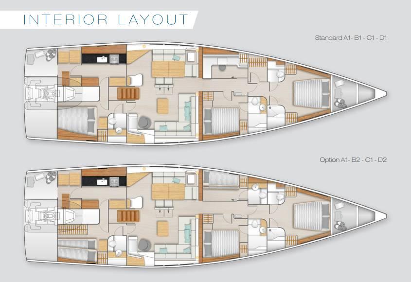 设计公司,碳纤维,日光浴,最大的,制造商 不断被模仿,无法被超越--德国汉斯帆船最新船型:Hanse 675 d290361c020537be55bba50a5602bd3e.jpg