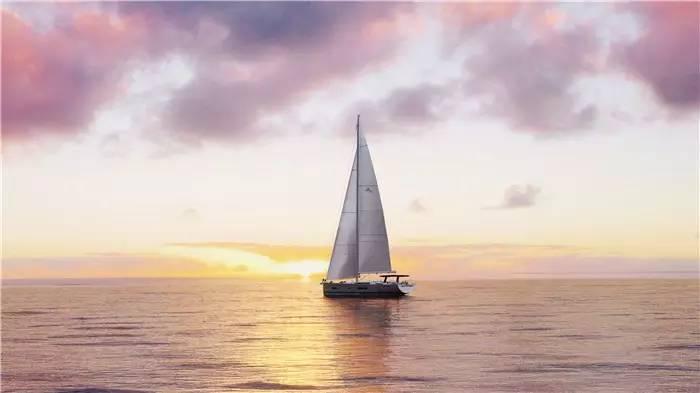 设计公司,碳纤维,日光浴,最大的,制造商 不断被模仿,无法被超越--德国汉斯帆船最新船型:Hanse 675 227ef2e61ab150160ee42c1884b0b0d0.jpg