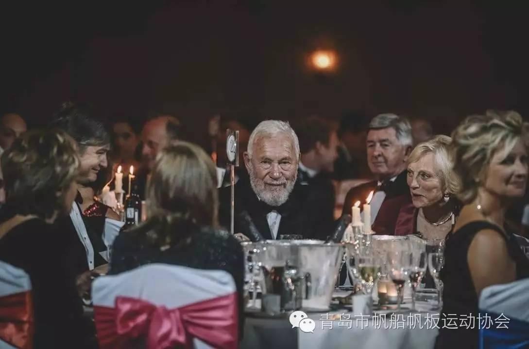 文殊菩萨,周年庆典,青岛市,诺克斯,英国伦敦 青岛市帆船帆板运动协会常务副会长林志伟出席在伦敦举行的克利伯帆船赛20周年庆典... 6454d7f9631a5b9bc3cc44f20986b2f2.jpg