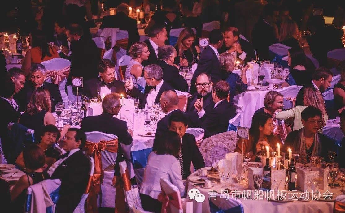文殊菩萨,周年庆典,青岛市,诺克斯,英国伦敦 青岛市帆船帆板运动协会常务副会长林志伟出席在伦敦举行的克利伯帆船赛20周年庆典... 63a2eb3625fe52902fd7594df7c907ca.jpg