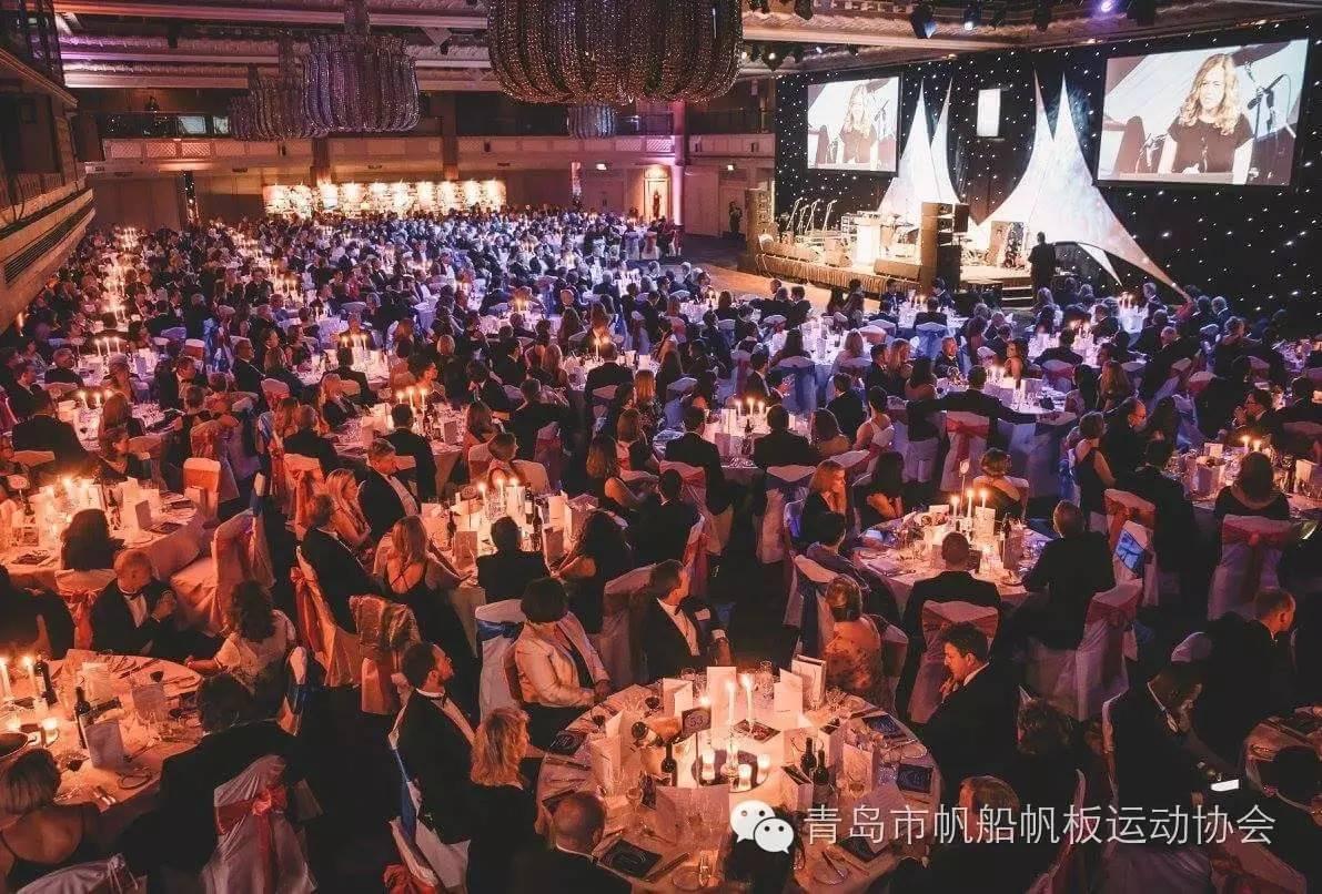 文殊菩萨,周年庆典,青岛市,诺克斯,英国伦敦 青岛市帆船帆板运动协会常务副会长林志伟出席在伦敦举行的克利伯帆船赛20周年庆典... fd5abc520c6c71b7e4480510e0ae1a29.jpg