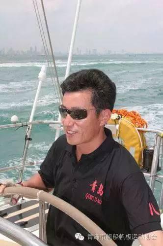 文殊菩萨,周年庆典,青岛市,诺克斯,英国伦敦 青岛市帆船帆板运动协会常务副会长林志伟出席在伦敦举行的克利伯帆船赛20周年庆典... 9381cb9d4af5074dbe14877d7a81bce1.jpg