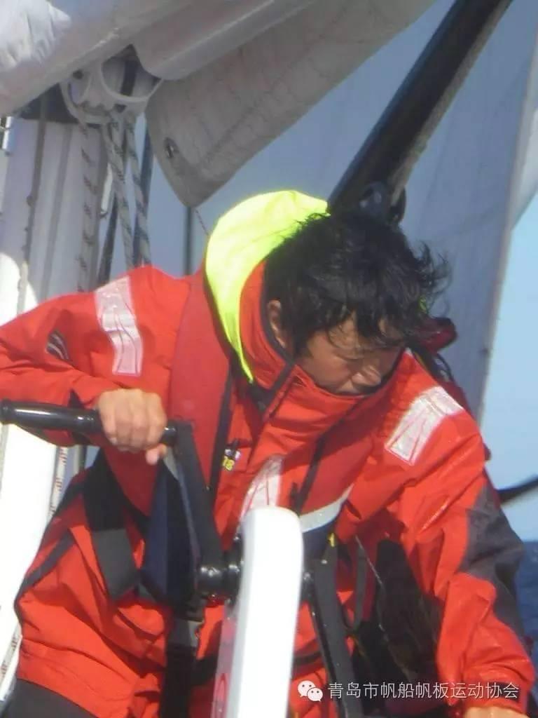 文殊菩萨,周年庆典,青岛市,诺克斯,英国伦敦 青岛市帆船帆板运动协会常务副会长林志伟出席在伦敦举行的克利伯帆船赛20周年庆典... 26769f1d1a003cde707130142088ec27.jpg