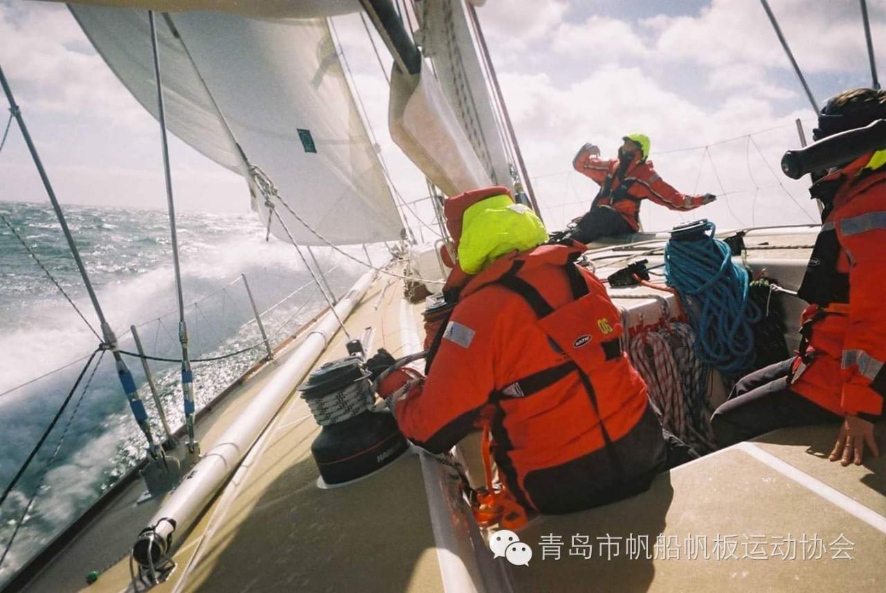 文殊菩萨,周年庆典,青岛市,诺克斯,英国伦敦 青岛市帆船帆板运动协会常务副会长林志伟出席在伦敦举行的克利伯帆船赛20周年庆典... 7d971bc75d2d5f833ff3975390b92d38.jpg