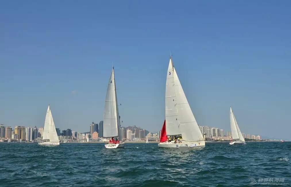 【帆船百科】不知道这些帆船赛的种类,如何去征服星辰大海! a786929b6b61a319b590912f98c1a789.jpg