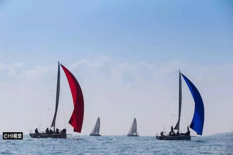 【帆船百科】不知道这些帆船赛的种类,如何去征服星辰大海! 6d93353cb18ffbea72ef45bc9991f48a.jpg