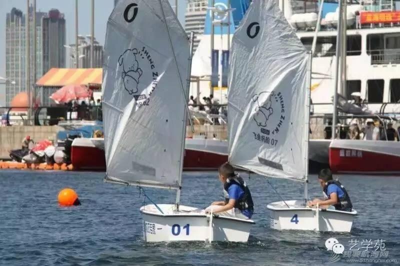 """2016""""海琴帆""""杯OP级帆船对抗赛 259511ff4f025a01e33a597028e93a70.jpg"""