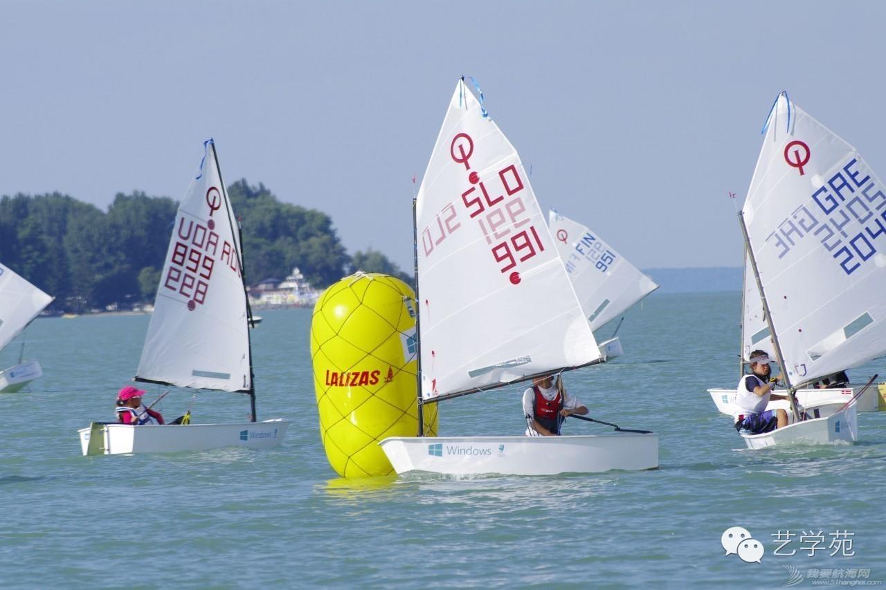 """2016""""海琴帆""""杯OP级帆船对抗赛 d2067696e5e12cd9a1c335114ff7ce00.jpg"""