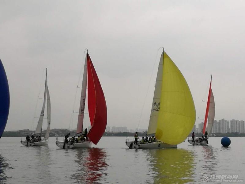 【蹭船蹭出个名次】纪念金鸡湖杯帆船赛喜获殊荣 103158ijd37mv3z3ppj5gg.jpg