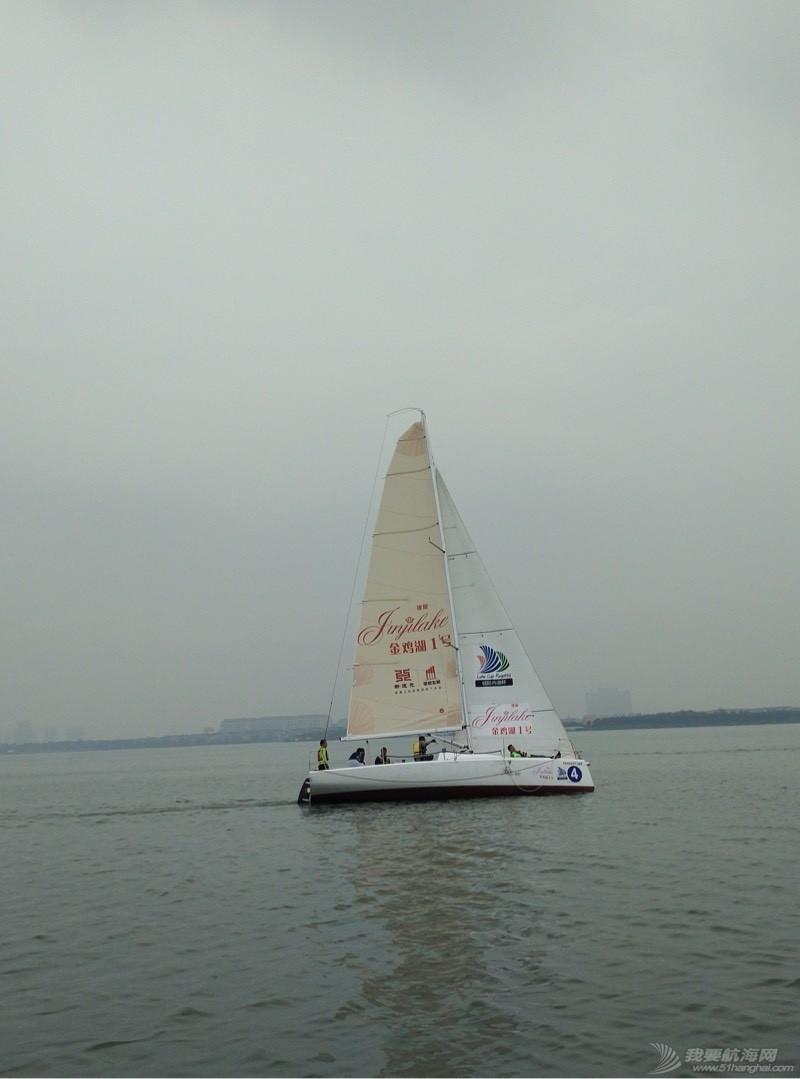 【蹭船蹭出个名次】纪念金鸡湖杯帆船赛喜获殊荣 103158kz683qbe0nl86ett.jpg