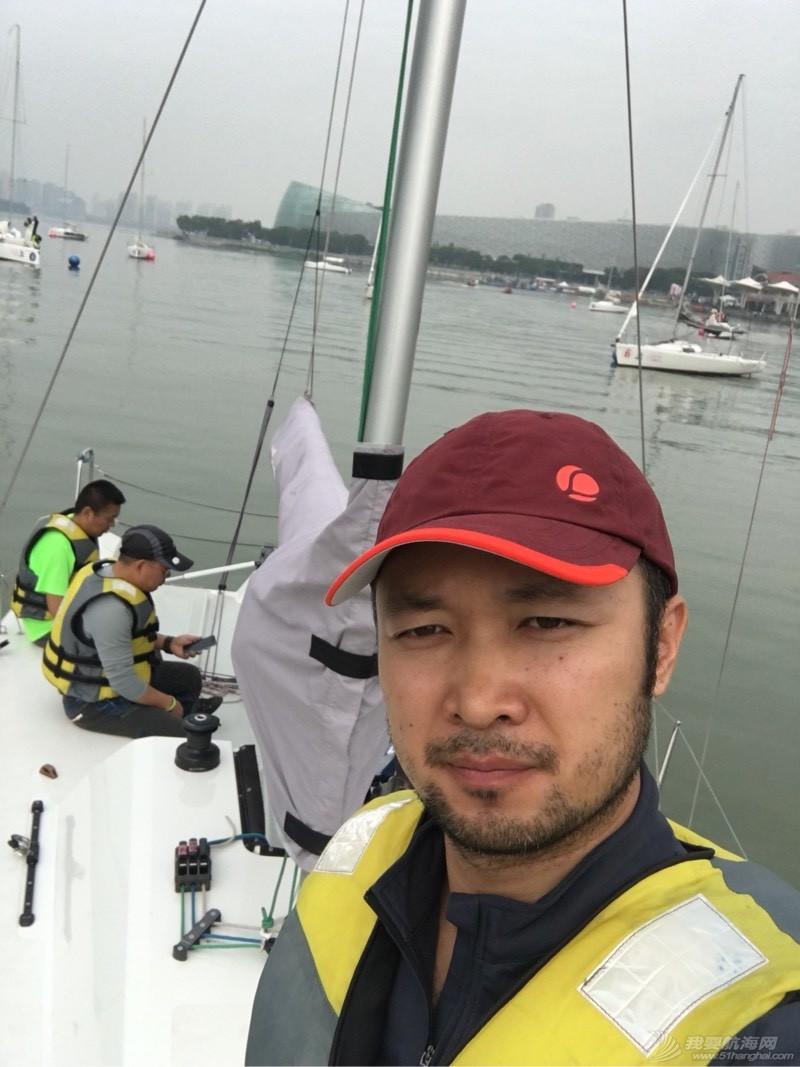 【蹭船蹭出个名次】纪念金鸡湖杯帆船赛喜获殊荣 103201nye2e2b505n5b5yn.jpg