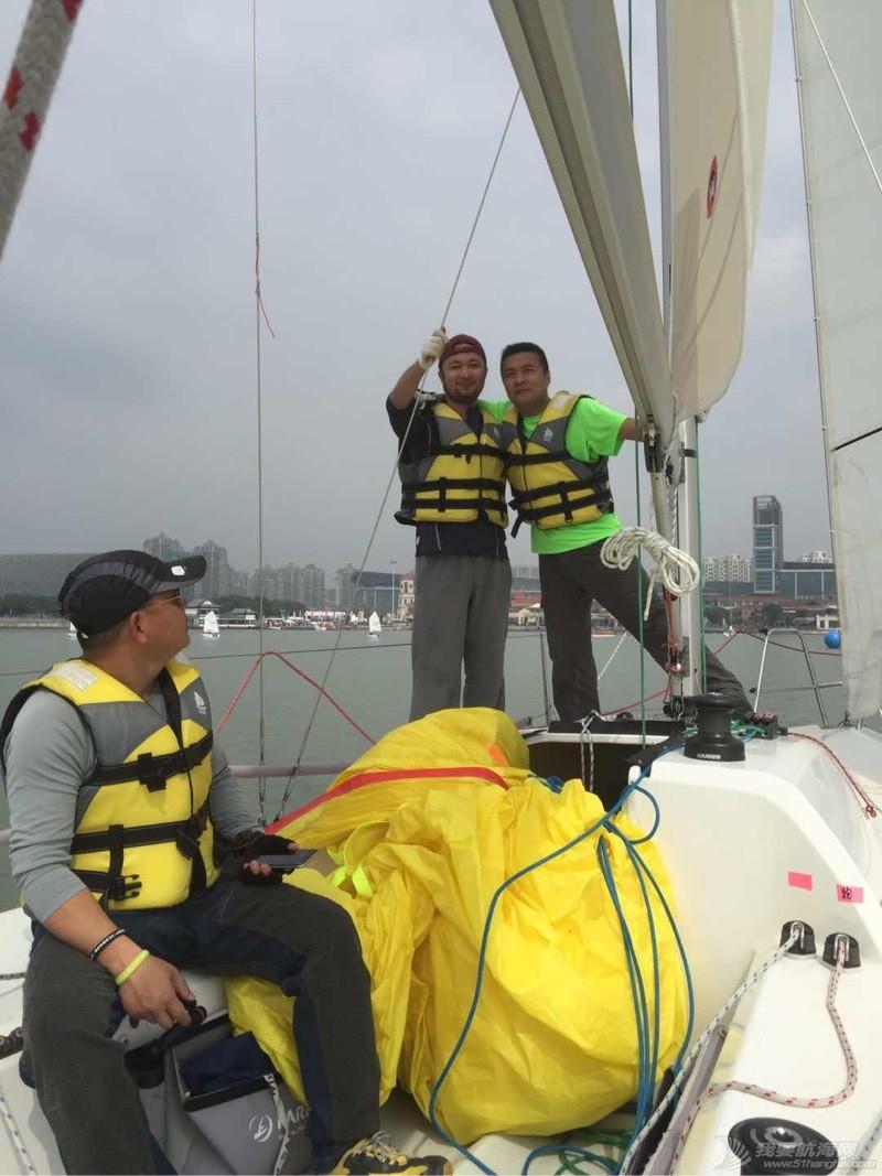 【蹭船蹭出个名次】纪念金鸡湖杯帆船赛喜获殊荣 103201vrzvqec0g1wzh4gr.jpg