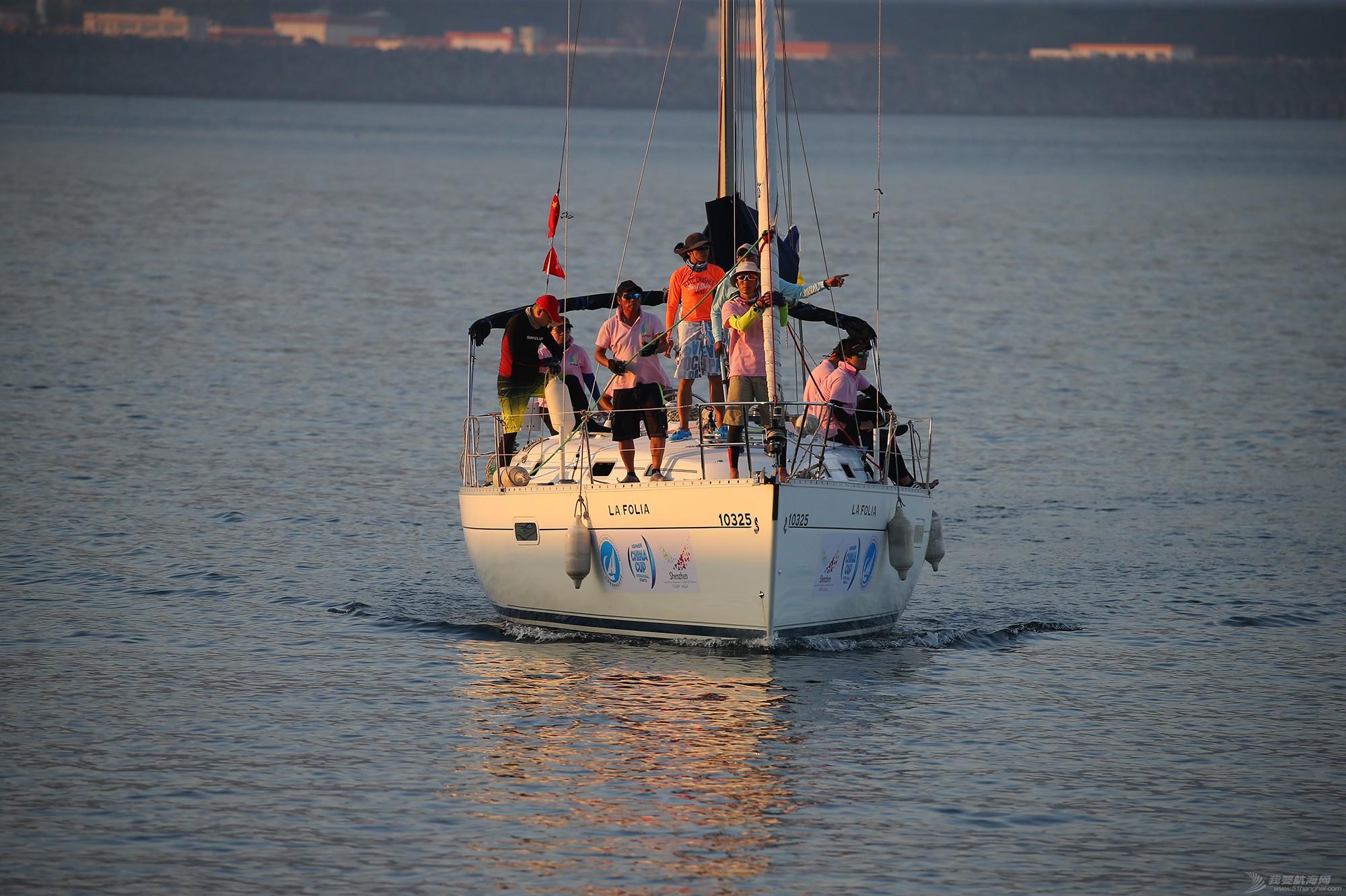 Insurance,菲律宾,辛普森,拉力赛,Black,Insurance 中国杯帆船赛首日,辛普森深港拉力赛波澜不惊 E78W3930.JPG