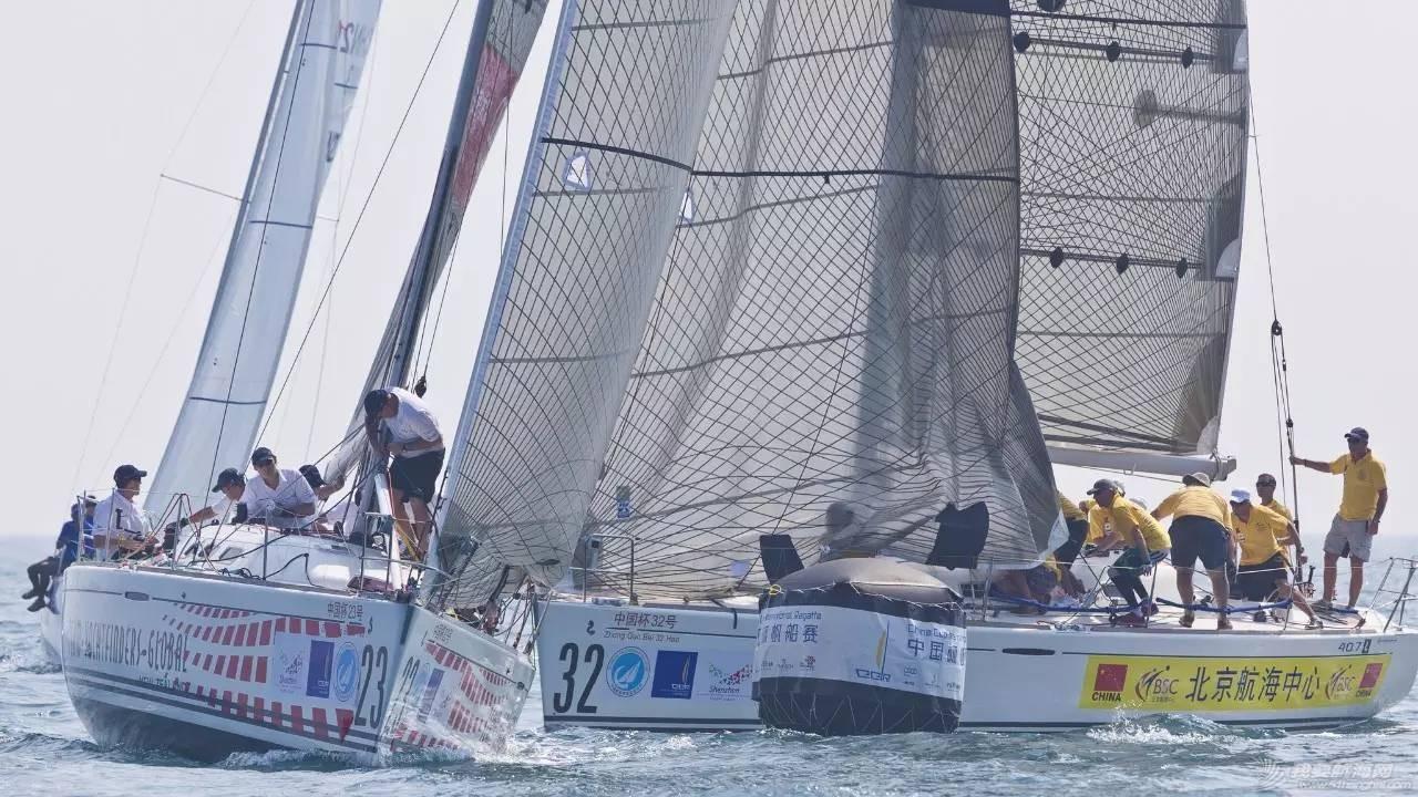普通人如何起步学习帆船? 757afb753fb3c6060a28af409b04290d.jpg