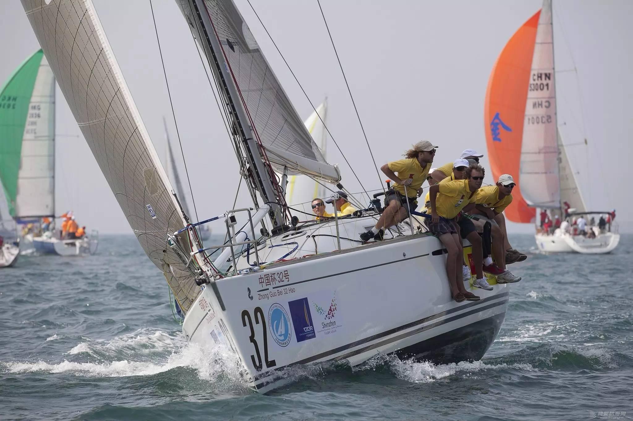 普通人如何起步学习帆船? e94378ac29d544929012b21f0b9ca502.jpg