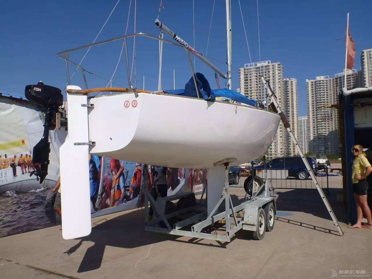 普通人如何起步学习帆船? 6d3047fe697845c37f45001727e9f172.jpg