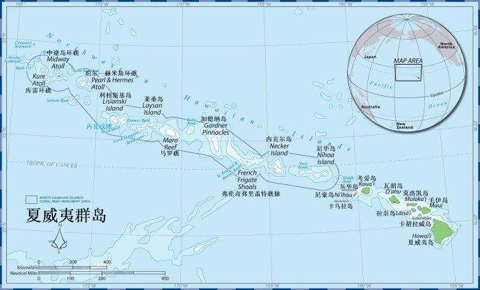 青岛号,郭川,郭川最后通话,横跨太平洋,超级大三体 郭川船长落水时间和地点分析 002OeZamgy6DPnheUUa7a&690.jpg