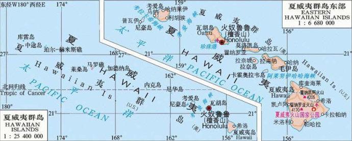 青岛号,郭川,郭川最后通话,横跨太平洋,超级大三体 郭川船长落水时间和地点分析 002OeZamgy6DPnjUo0u4e&690.jpg