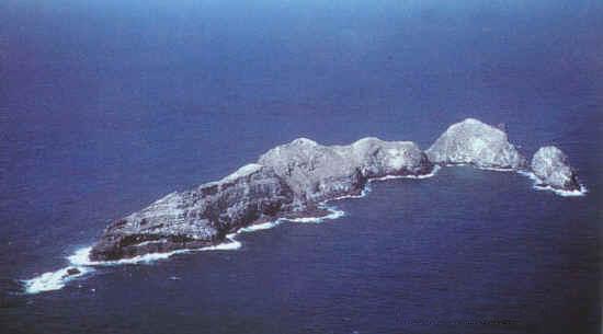 青岛号,郭川,郭川最后通话,横跨太平洋,超级大三体 郭川船长落水时间和地点分析 002OeZamgy6DPnH2P9A1e&690.jpg