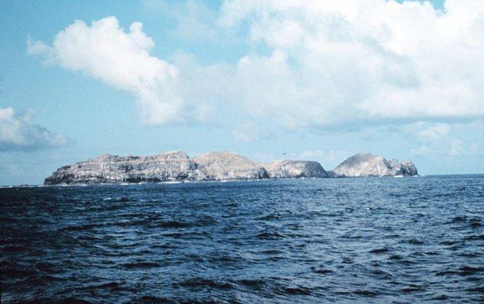 青岛号,郭川,郭川最后通话,横跨太平洋,超级大三体 郭川船长落水时间和地点分析 002OeZamgy6DPnKFAeJ19&690.jpg