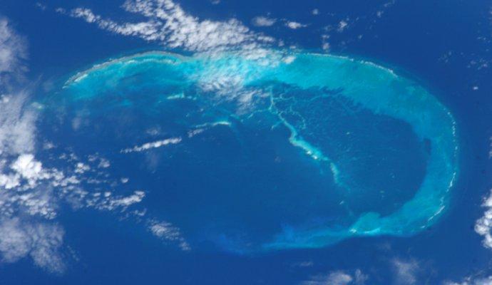 青岛号,郭川,郭川最后通话,横跨太平洋,超级大三体 郭川船长落水时间和地点分析 002OeZamgy6DPohhZvJ6b&690.jpg