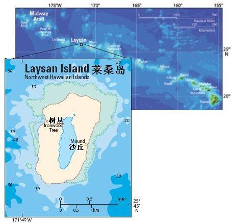 青岛号,郭川,郭川最后通话,横跨太平洋,超级大三体 郭川船长落水时间和地点分析 002OeZamgy6DPoMGQ1X39&690.jpg
