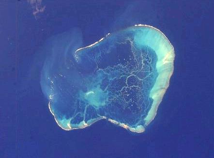 青岛号,郭川,郭川最后通话,横跨太平洋,超级大三体 郭川船长落水时间和地点分析 002OeZamgy6DPpiucMK4e&690.jpg