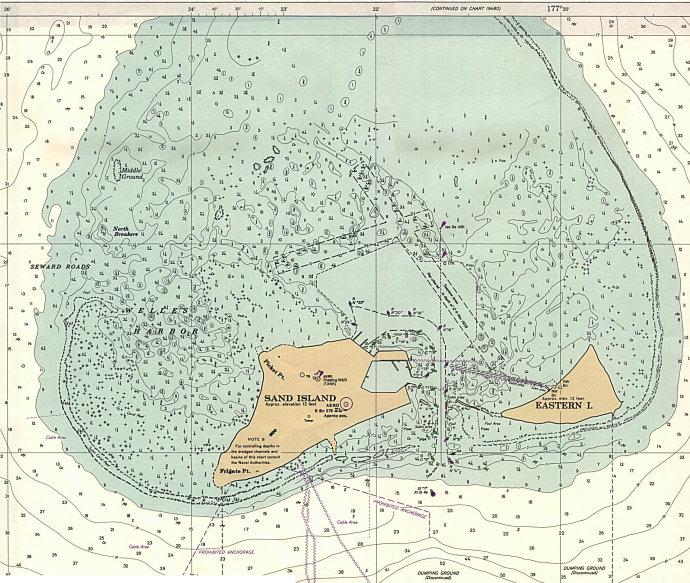 青岛号,郭川,郭川最后通话,横跨太平洋,超级大三体 郭川船长落水时间和地点分析 002OeZamgy6DPpuWo8o98&690.jpg