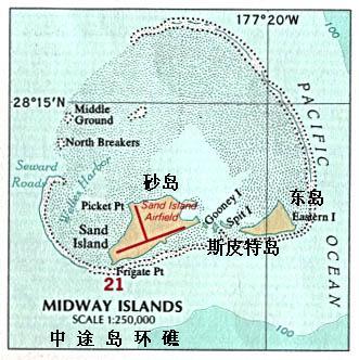 青岛号,郭川,郭川最后通话,横跨太平洋,超级大三体 郭川船长落水时间和地点分析 002OeZamgy6DPpz6kkZ85&690.jpg