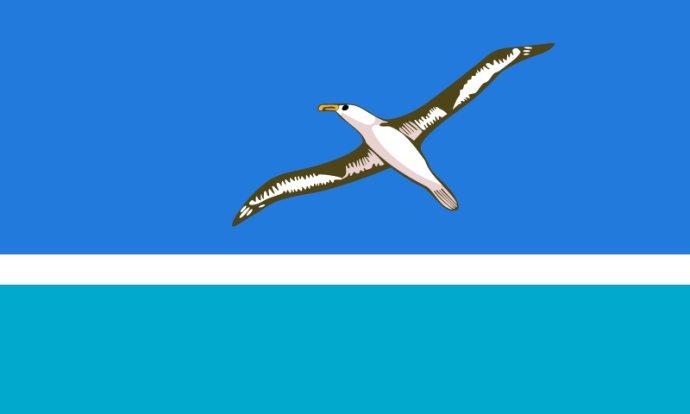 青岛号,郭川,郭川最后通话,横跨太平洋,超级大三体 郭川船长落水时间和地点分析 002OeZamgy6DPpG64Ug40&690.jpg