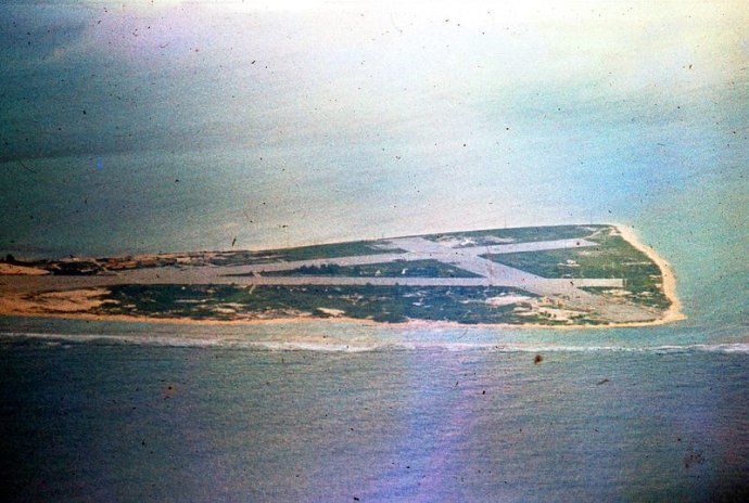 青岛号,郭川,郭川最后通话,横跨太平洋,超级大三体 郭川船长落水时间和地点分析 002OeZamgy6DPpKXd5rad&690.jpg